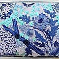 Bleu_JBrod_03