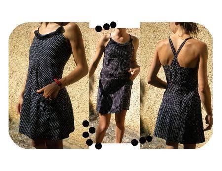 robe_pois_noir