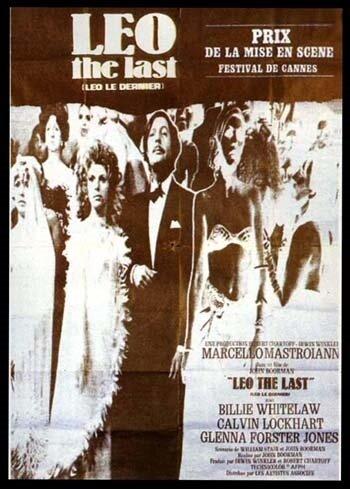 Leo_the_Last_(1970)