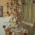 Défilé des Arbres de Noël originaux 2006