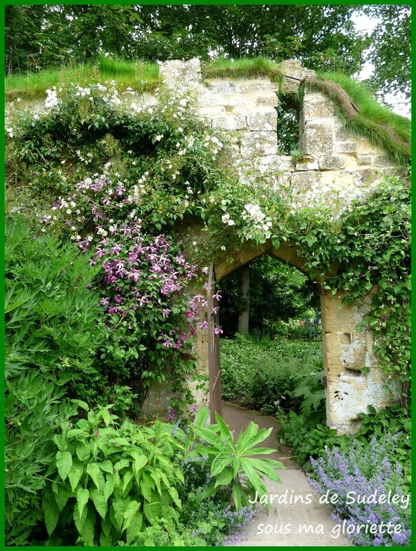 sudeley24