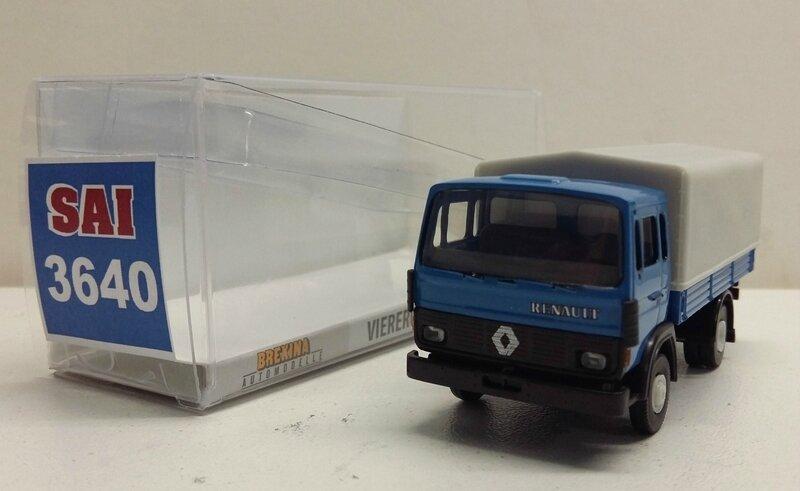 #3640-Renault JN90 bleu