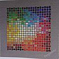 400 couleurs