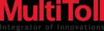 Logo Multitoll Solutions