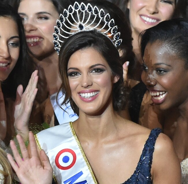 Miss-France-2016-revivez-la-soiree-en-images