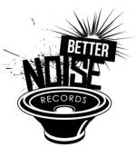 Better NoiseRecords4