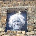 Vaison la Romaine : expo photos