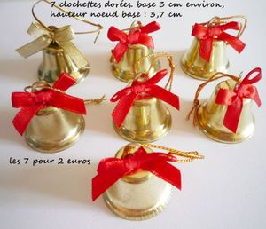 clochettes-dorées