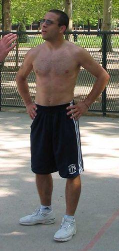 gagnant 2005
