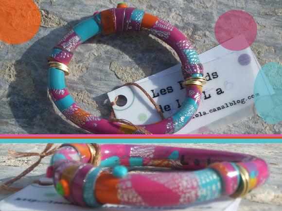 bracelet_fushia