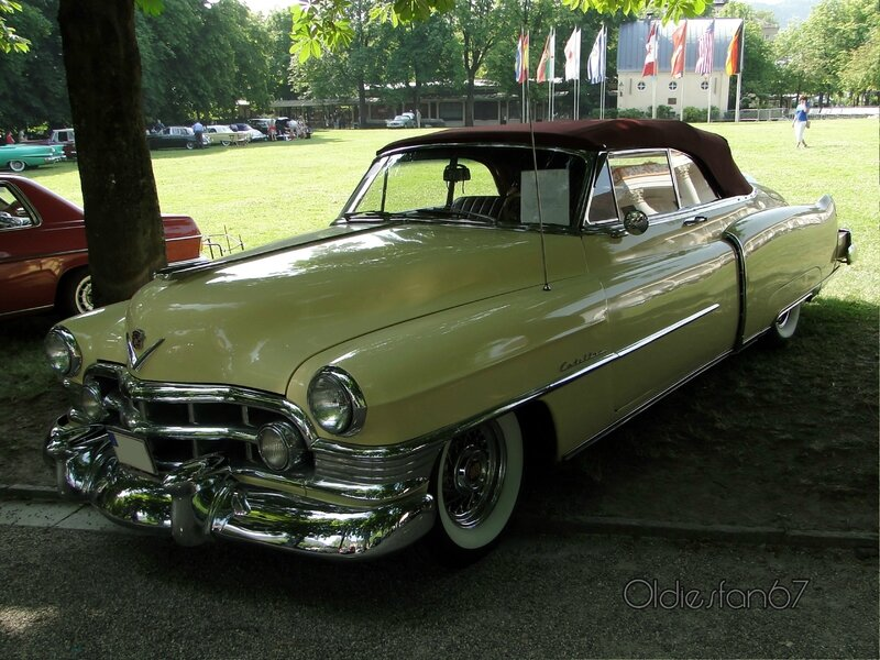 cadillac-62-convertible-continental-kit-1950-a