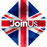 United-Kingdom-150x150
