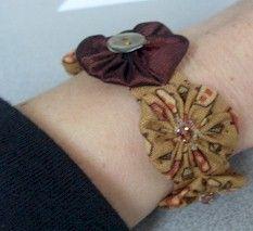 bracelet_yoyos