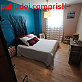 news;press card;chambre;d'hotes;piscine;gay;homo;etape;vrp;34;30;herault;gard;montpellier;nimes;lunel; (2);for;journalist;press card;