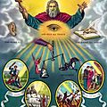 Le mois du pécheur repentant (1/4)