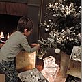 Windows-Live-Writer/Christmas-tree_1116B/DSCN3607_thumb