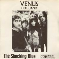 Shocking_Blue_Venus