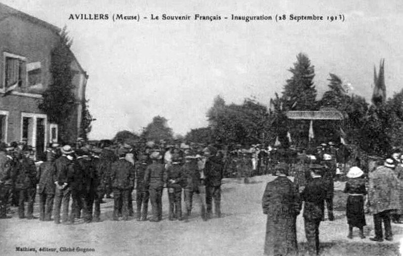 Avillers-Sainte-Croix (1)