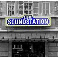 Soundstation