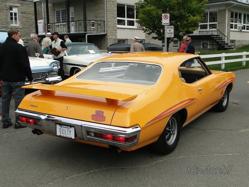pontiac-gto-judge-1970-b