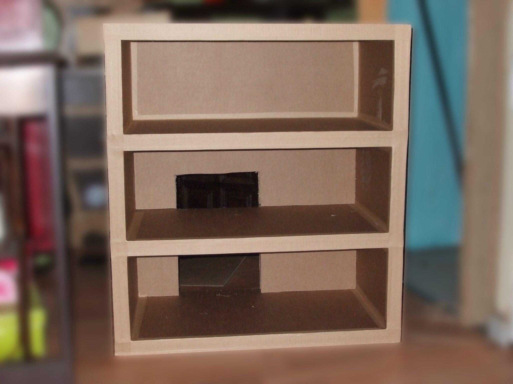 le petit atelier de jeanne. Black Bedroom Furniture Sets. Home Design Ideas
