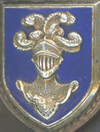 12_RCA_insigne_ABC_copie