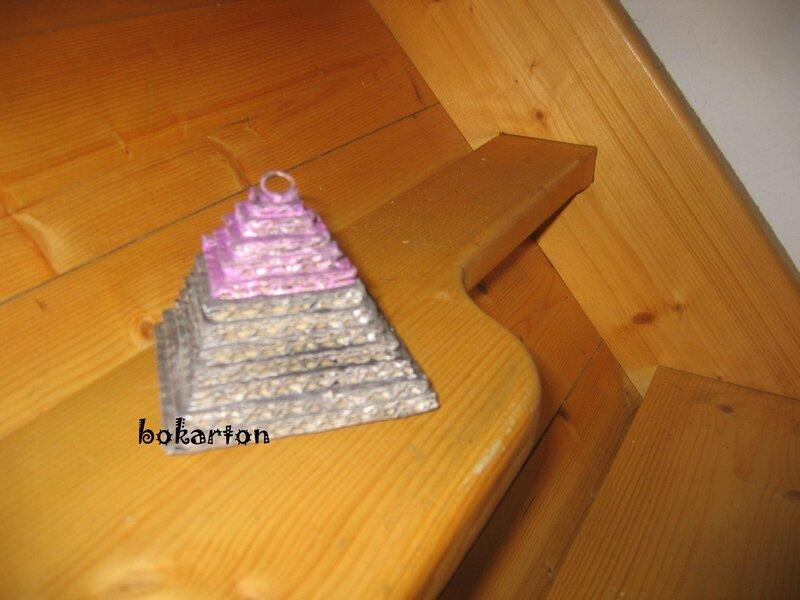 boite pyramide 005