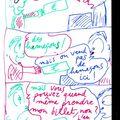 Gag de la page 9