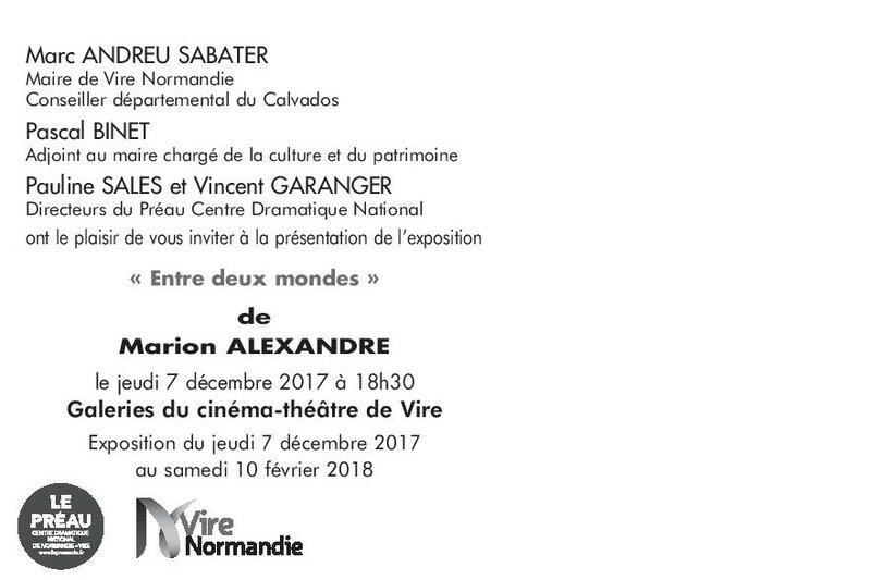 carte ALEXANDRE 100X150-page-001