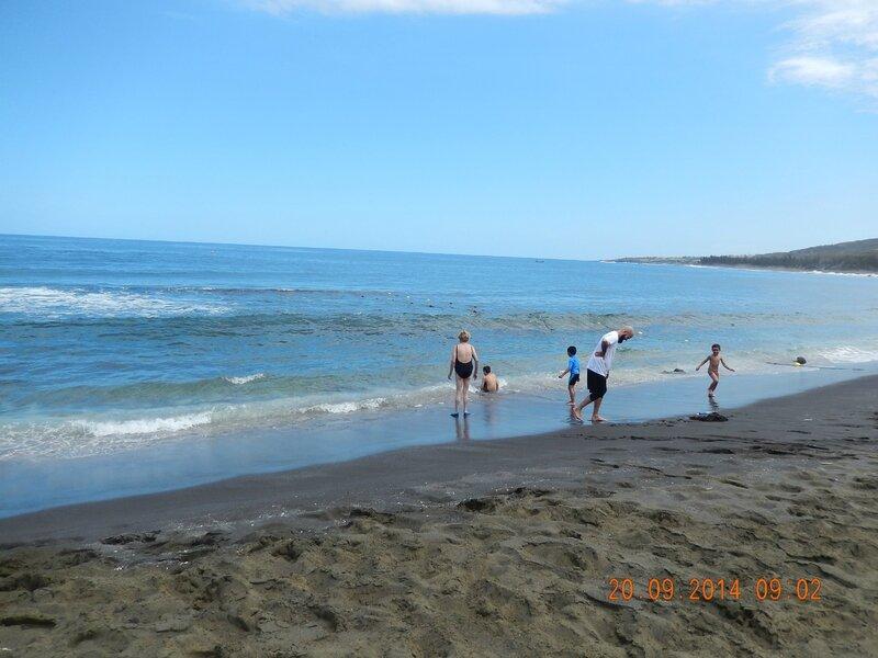 à la Réunion journée du 20 septembre 2014 004