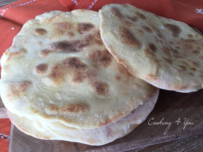 cheese naans 018