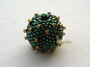 Friend_s_beads_verte