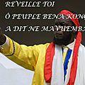 Kongo dieto 2797 : ne muanda nsemi est d'accord d'etre nomme premier ministre a condition !!!