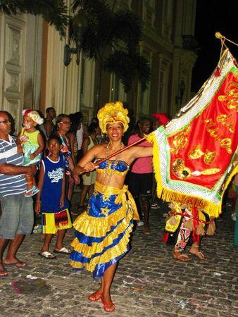 Salvador de Bahia 205