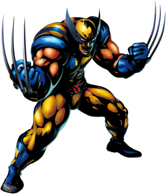 Wolverine--Marvel-vs-Capcom-3-psd48