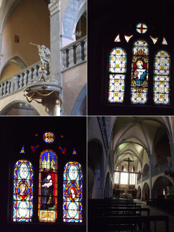 Orgelet 1 (10)