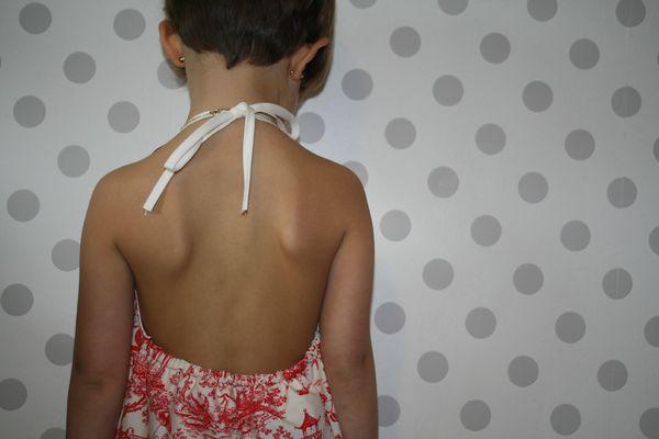 fevrier 2013 couture 013