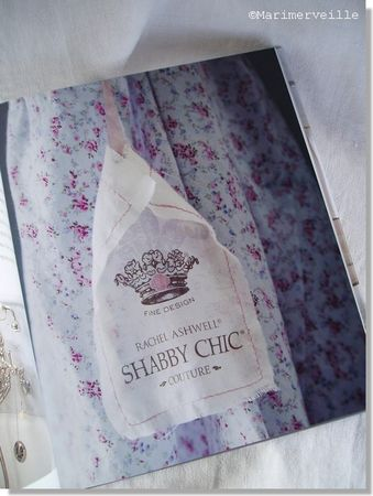 Shabby_chic_interiors_6