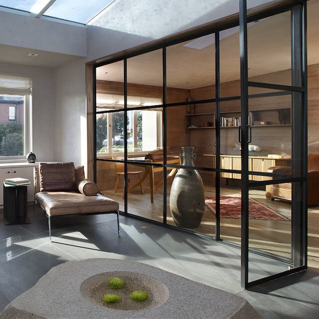 04_Butler-Armsden-Architects-Wurster-House-French-Doors-Interior-Remodelista