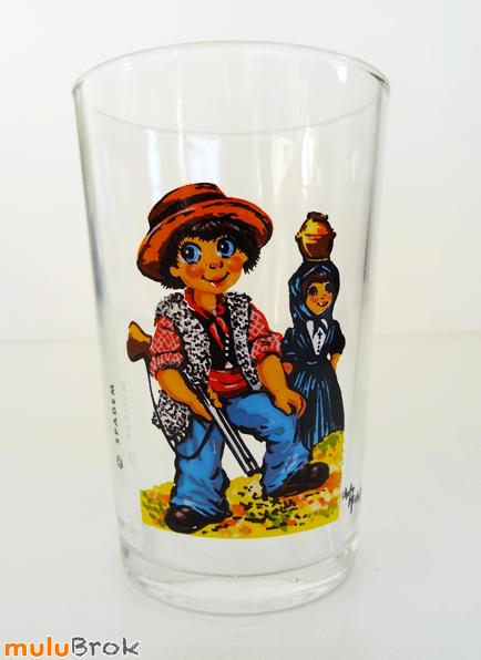 Michel-Thomas-Chasseur-verre-2-muluBrok