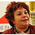 Communiqué de presse de wallerand de saint- just, avocat de marine le pen du 08/04/2013