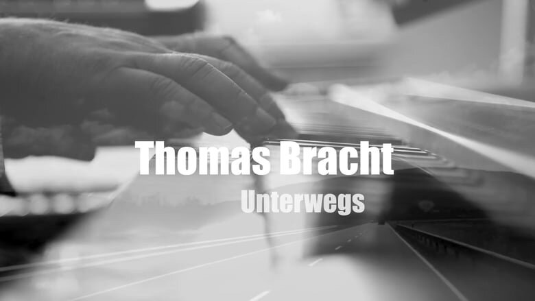 thomas bracht
