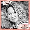Nouvelle invitée créative juin 2018 : sophie fouchard !