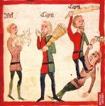 591px_Cain_and_Abel_2C_15th_century
