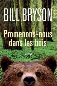 promenons_nous_dans_les_bois
