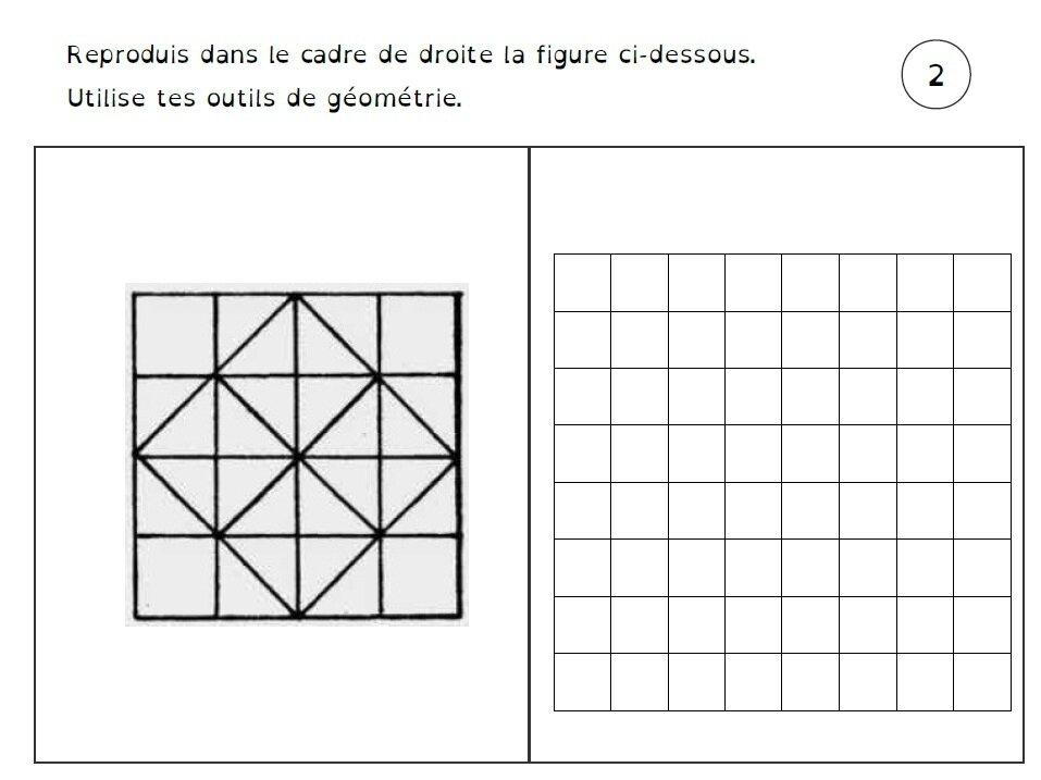 fichiers de figures géométriques à reproduire - De deux choses l'une...