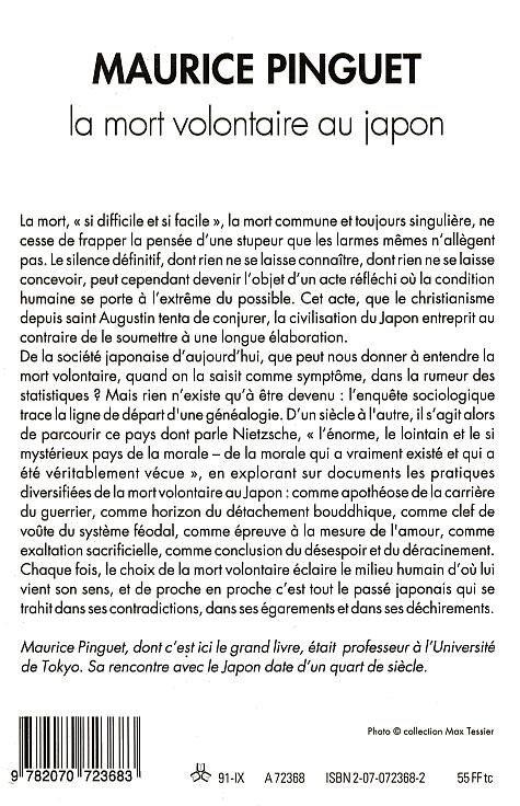 Canalblog Autres Mort Volontaire005