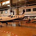 Aéroport Tarbes-Lourdes-Pyrénées: Daher-Socata: Socata TBM-700/850: F-WWRL: MSN 588.