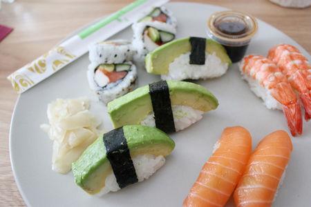 sushi1_large