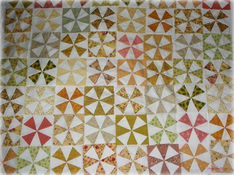 20170508-kaleidoscope-quilt-placement